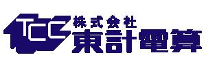 Toukei Computer Co., Ltd.